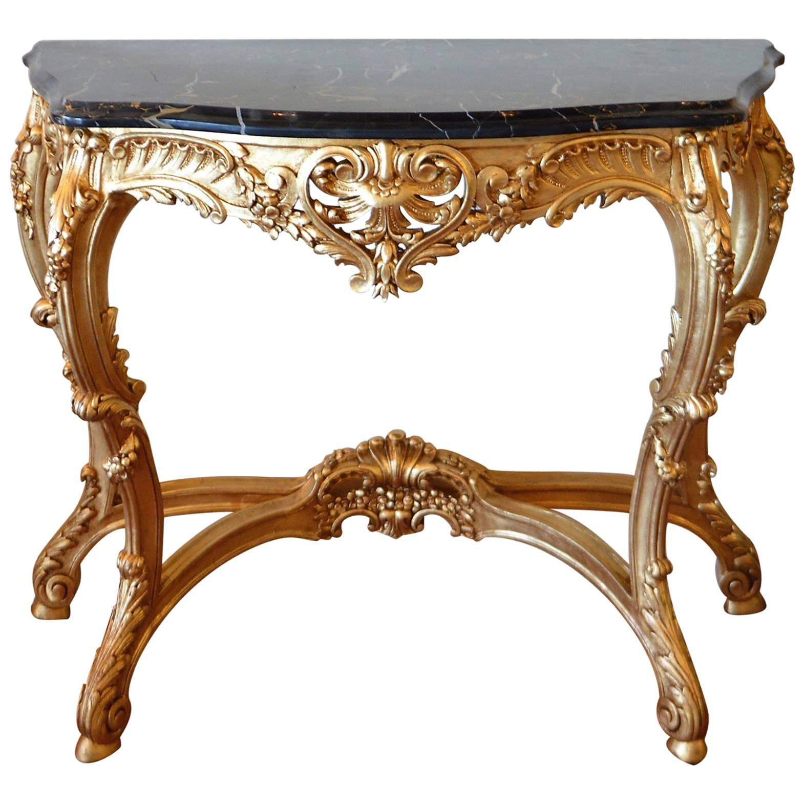 Marie Antoinette French Antiques U0026 Fine Furniture