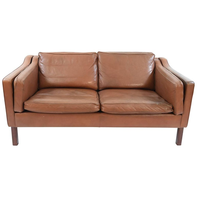 Sofa Or Loveseat Couch Vs Sofa What S The Difference Nest And Home Blog Thesofa