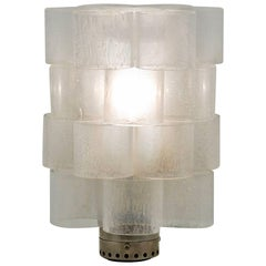 """Poliarte """"Globula"""" Table Lamp"""