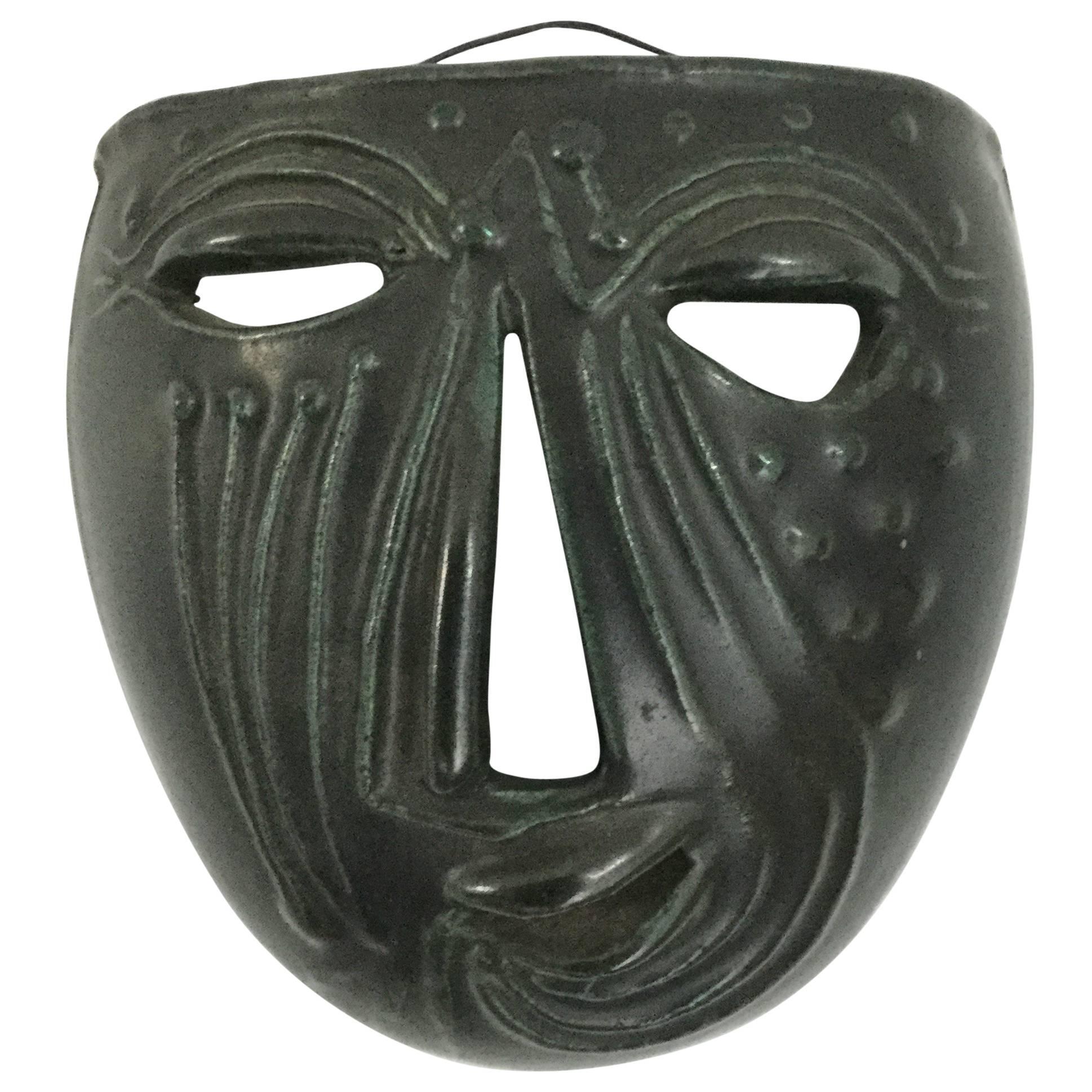 Accolay Mask