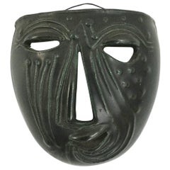 Accolay Mask