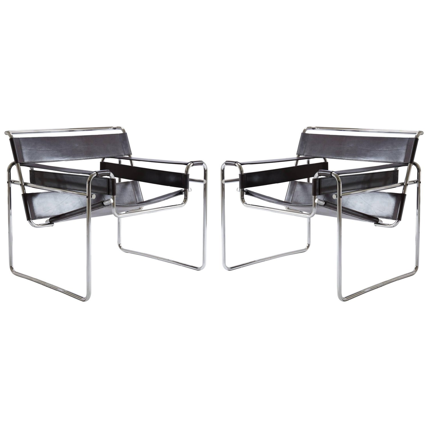 Marcel Breuer Furniture Chairs Sofas Tables & More 108 For