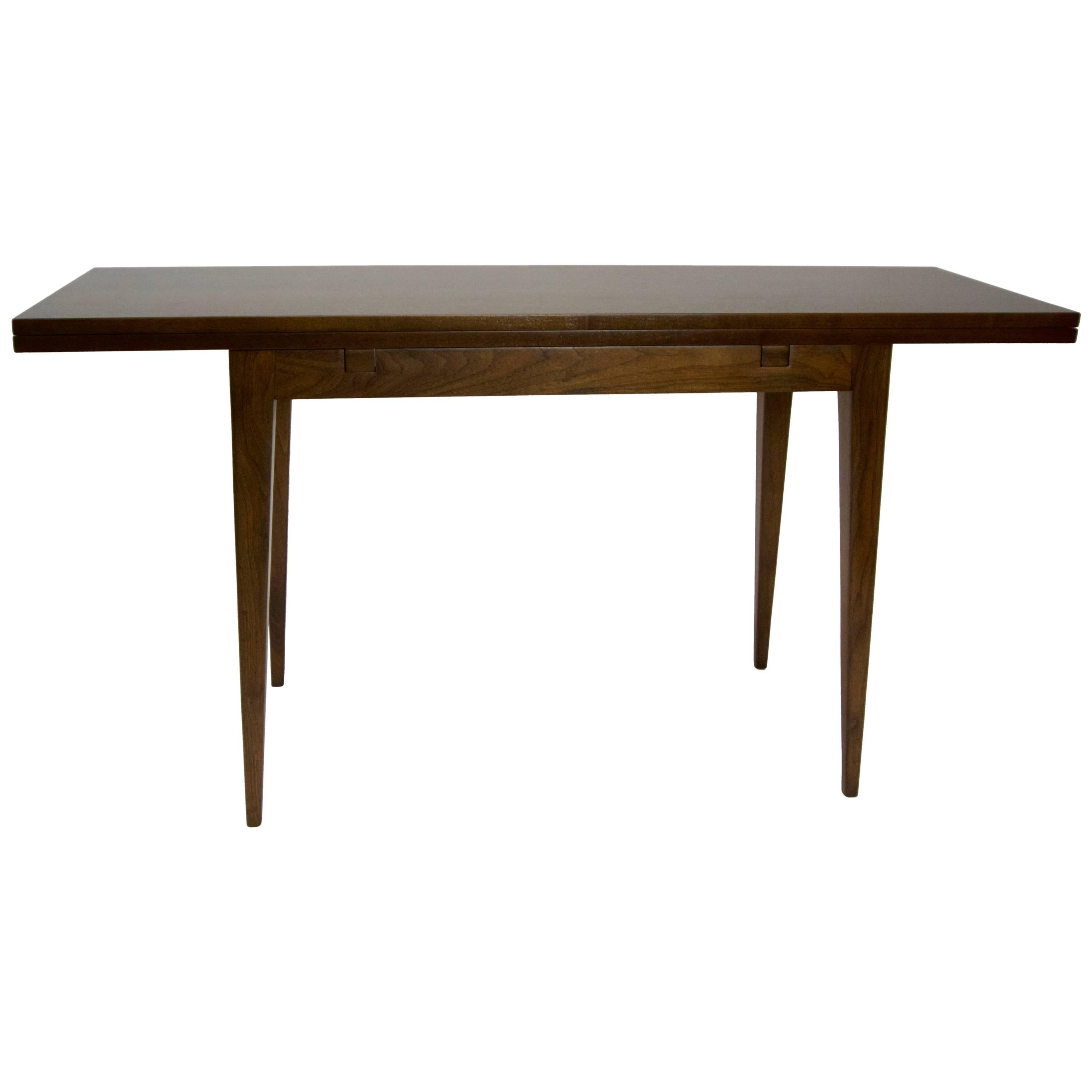 Images Of Wooden Console TablesHigh Resolution Furniture