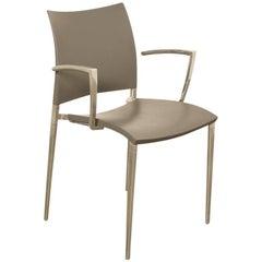 Desalto Sand Chair