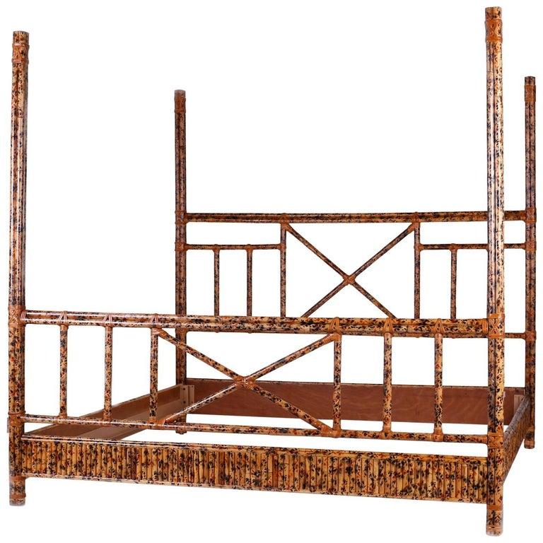 Jamaican Bedroom Design