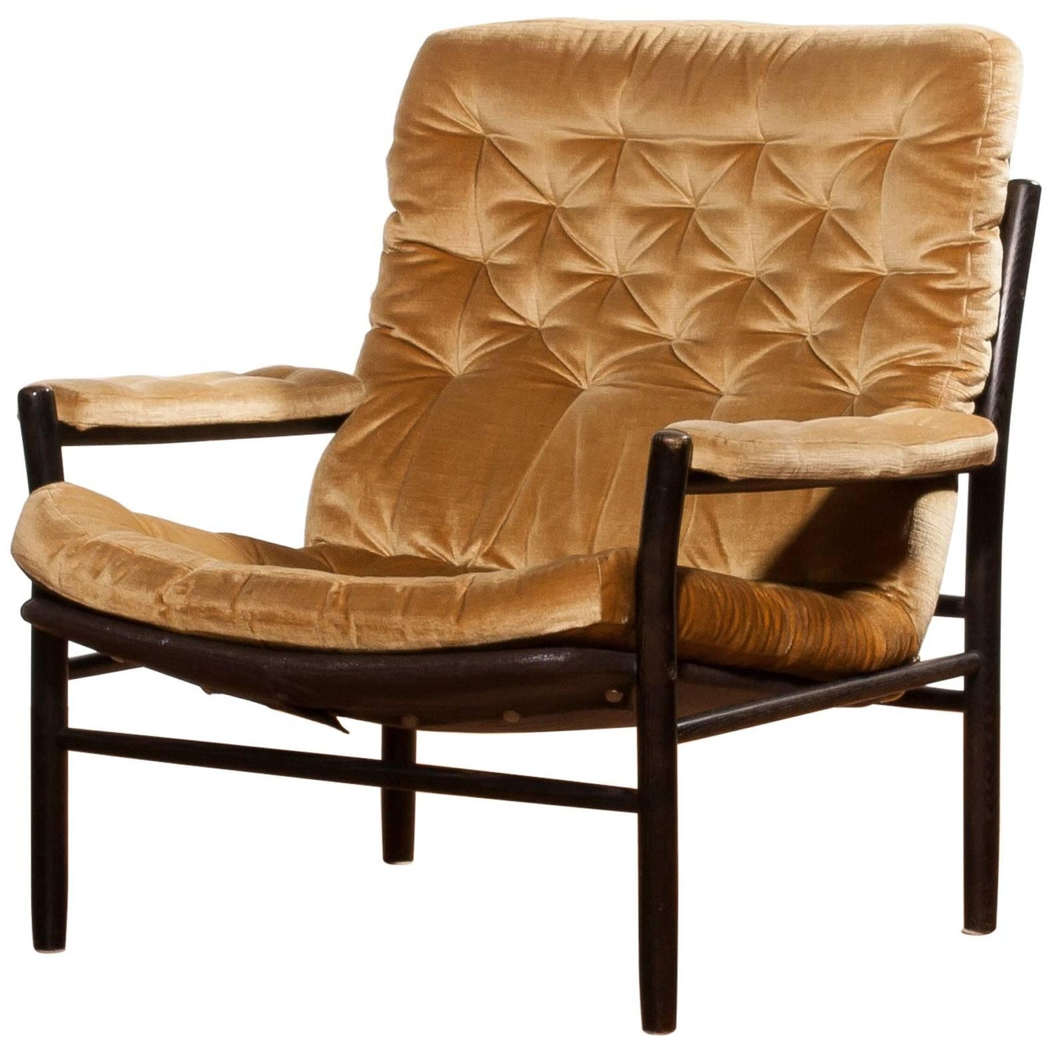 DUX Furniture Chairs Sofas Tables & More 142 For Sale at 1stdibs