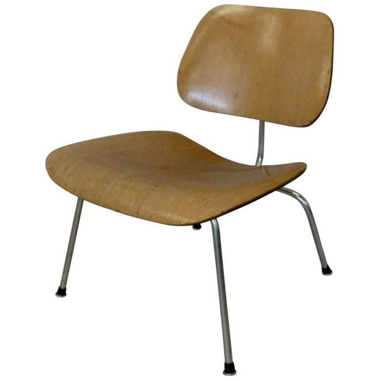 Eames LCM For Sale