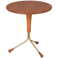 Albert Larsson Table