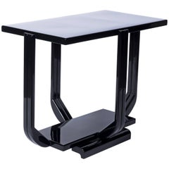 Rectangular Coffee/Side Table