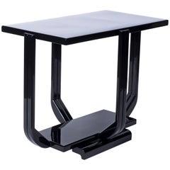 Rectangular Coffee/Side Table