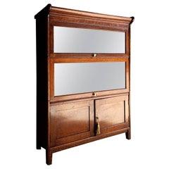 Loft Furniture Grand Rapids Mi