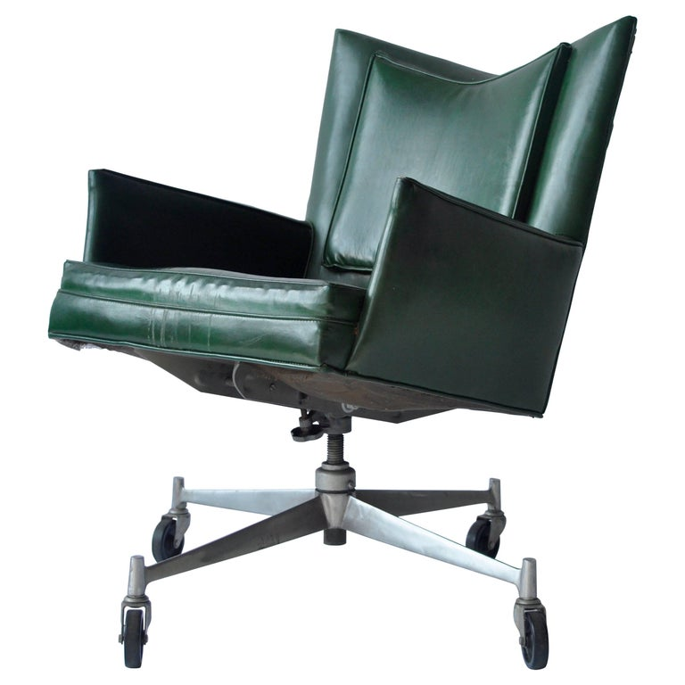 Paul McCobb Desk Chair