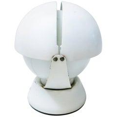 Italian Mid-Century Modern Lamp Buonanotte by Gorgoni and Stilnovo