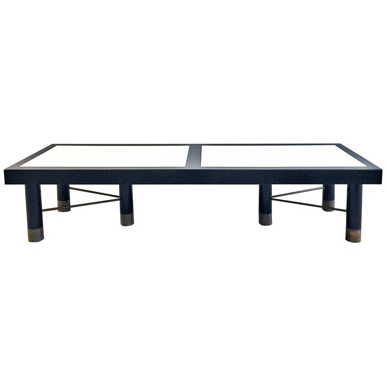 William Haines Coffee Table For Sale