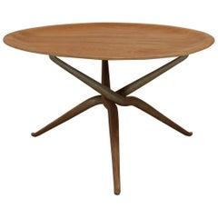 Yamaguchi Table, circa 1955
