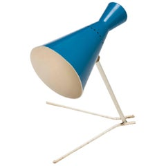 Table or Wall Lamp by Stilnovo, Italy, 1950s