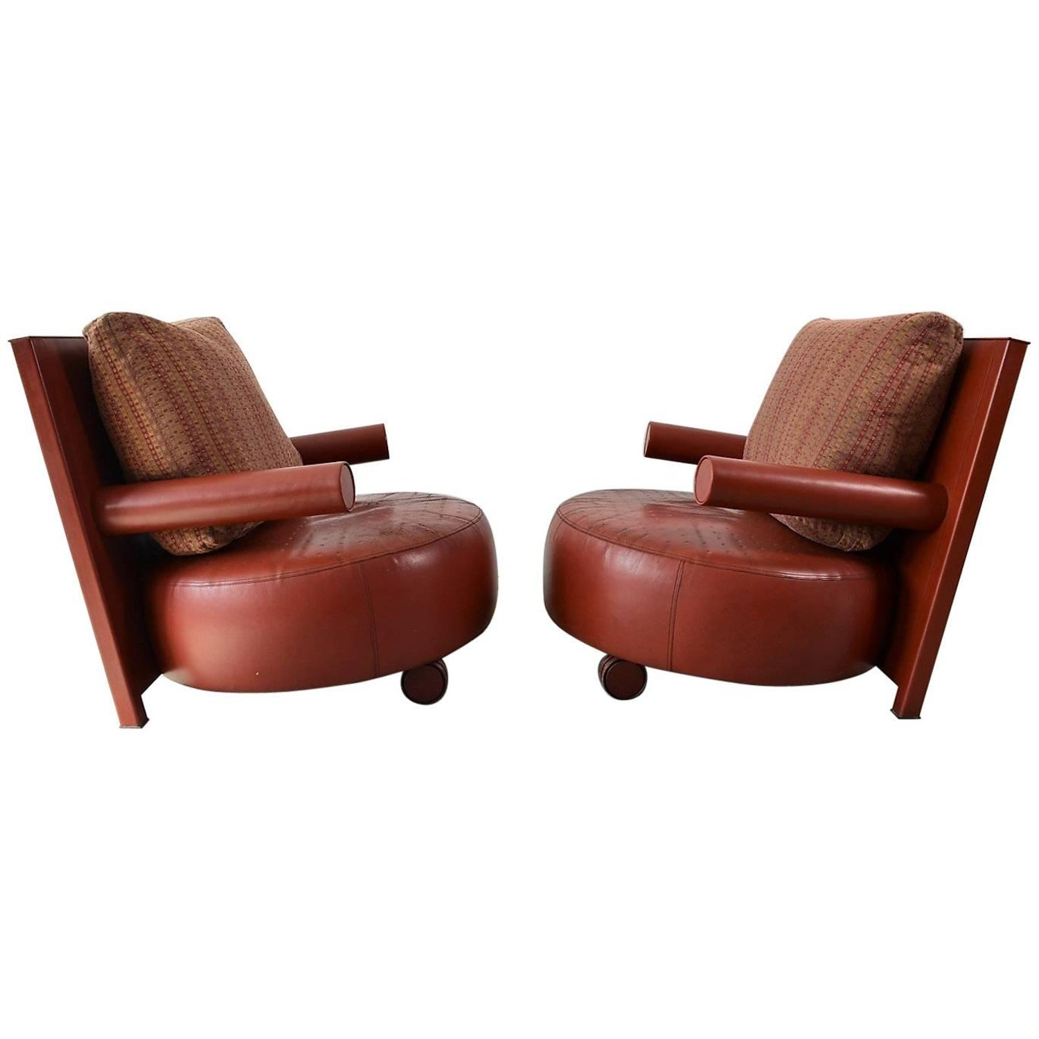 B&B Italia Furniture Chairs Sofas Tables & More 100 For Sale