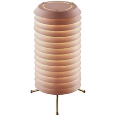 Maija 30 Table or Floor Lamp by Ilmari Tapiovaara for Santa & Cole