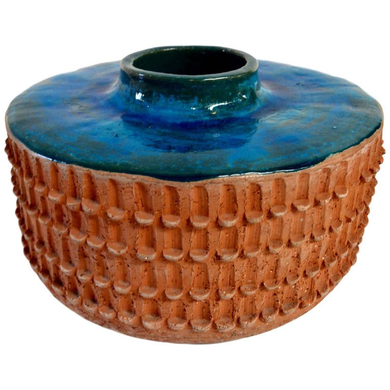 Vintage Architectural Pottery