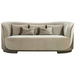 K-Sofa