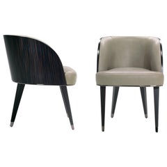 K-Dining Chair