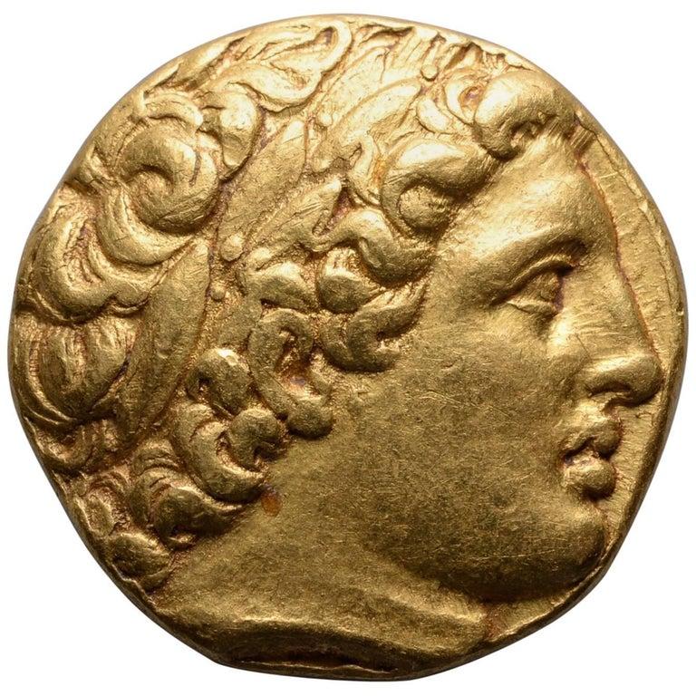 king philip of macedon greek ideals
