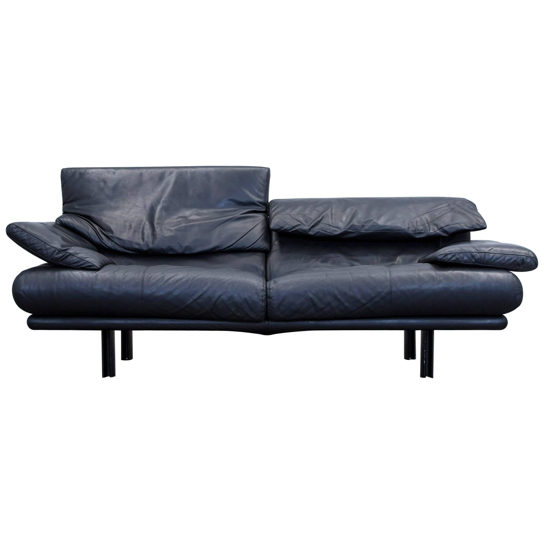 Ledercouch u form  Couch U Form Modern. Excellent After Midcentury Modern With Couch ...