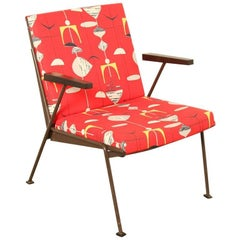 Rietveld Oase Chair