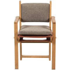 Morro Dining Chair by Lawson-Fenning