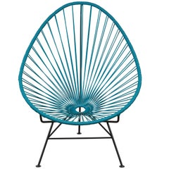 Acapulco Chair by Mexa