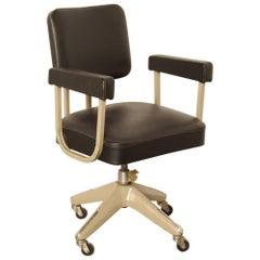 Okamura Office Chair