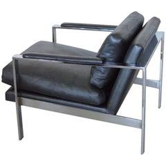 Ralph Lauren Inspired Chair