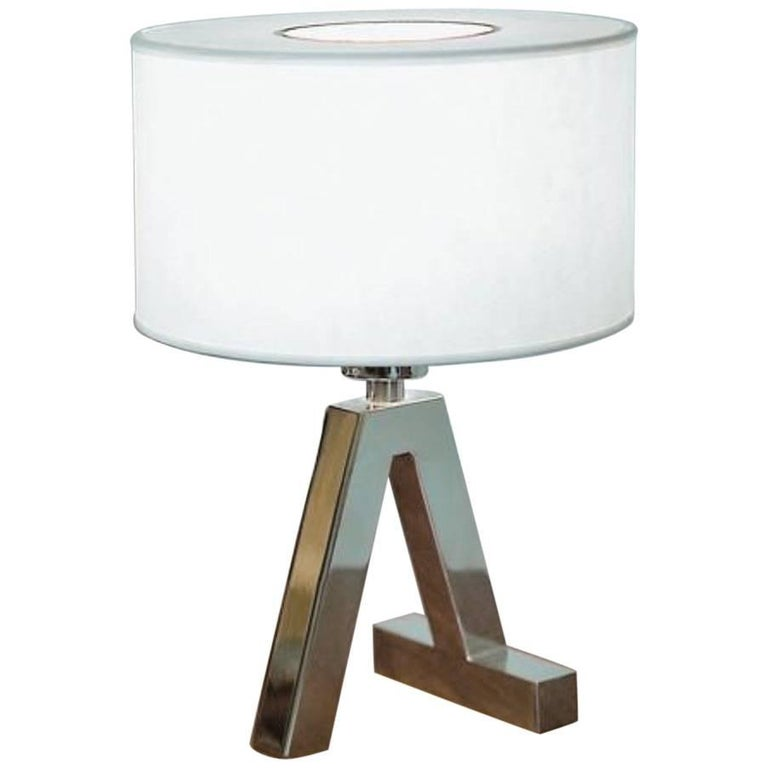 India mahdavi kiss me lamp at 1stdibs for India mahdavi furniture