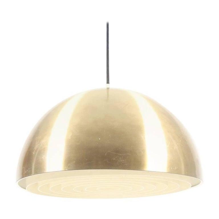 Louisiana Ceiling Lamp