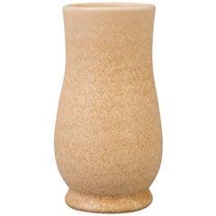 Vase by Ewald Dahlskog