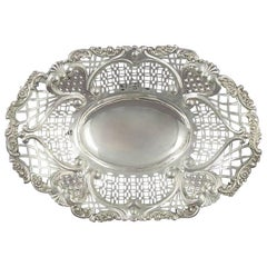 Antique and vintage sterling silver 6 135 for sale at - Birmingham craigslist farm and garden ...