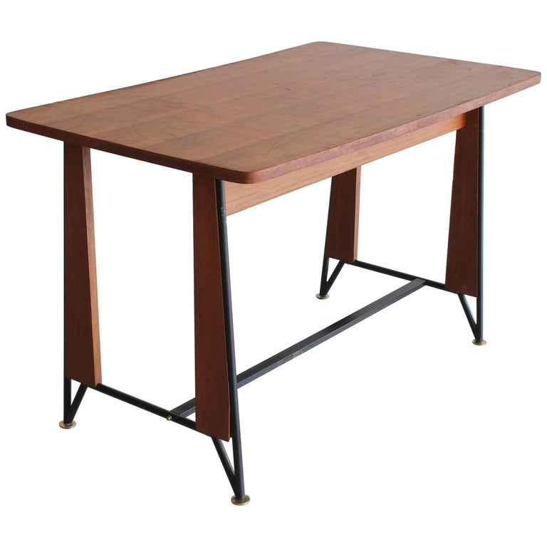 Andre Sornay Style Desk