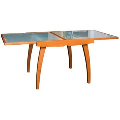 Calligaris Extension Table