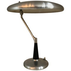 Torlasco Task Lamp for Lumi