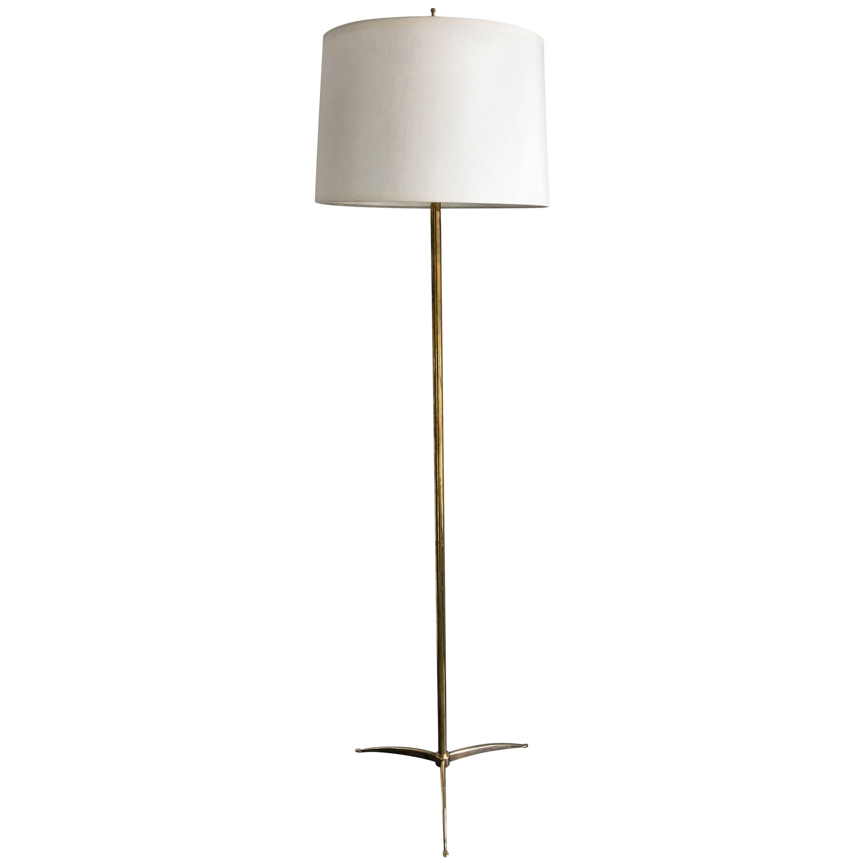 Stilnovo Style Floor Lamp