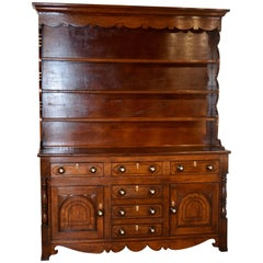 19th Century Welsh Dresser