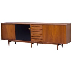 "Sideboard Model ""29A"" by Arne Vodder"
