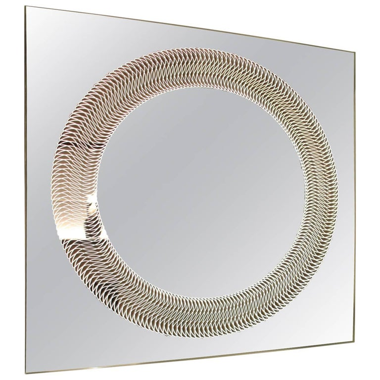 Sleek, elegant, modern, featuring cutting edge technologies lifting the bathroom experience to brand new heights.