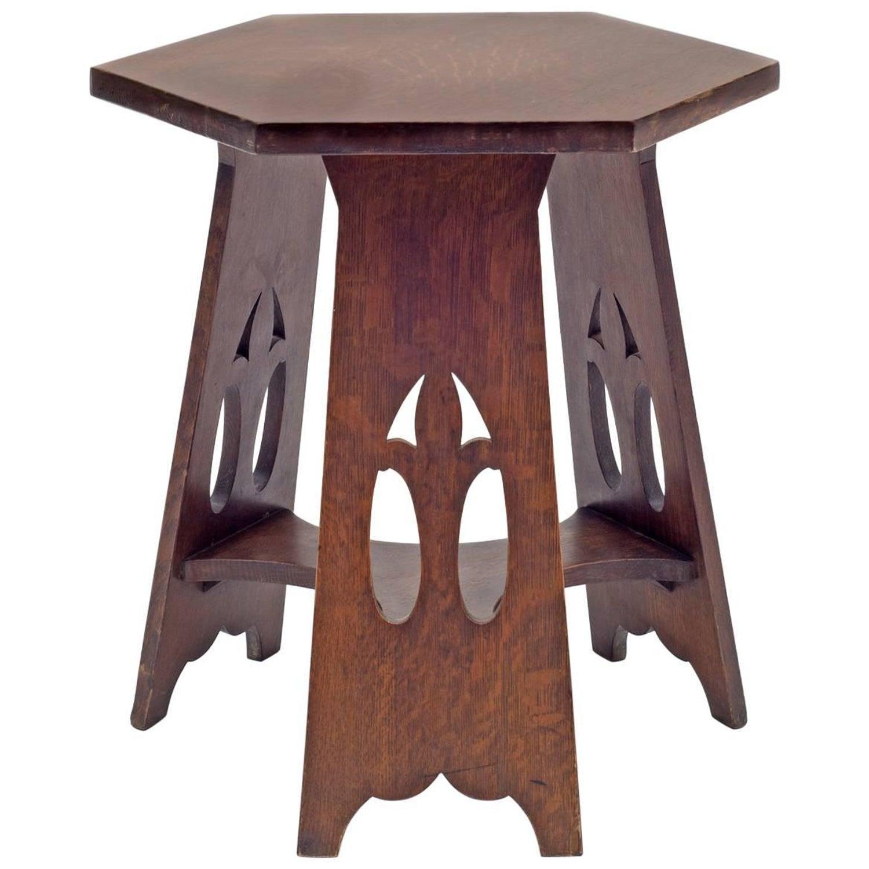 off buy tables desk mission stickley side table