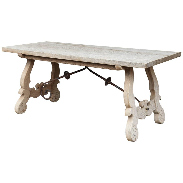 Portable Drafting Table Images Photo