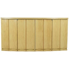 Sideboard by Jay Spectre for Century