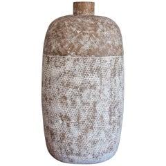 "Claude Conover Vase ""Kinchil"""