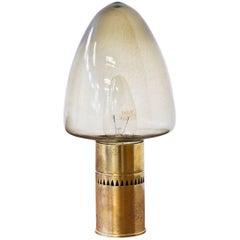 Table Lamp Model B121 by Hans Agne Jakobsson