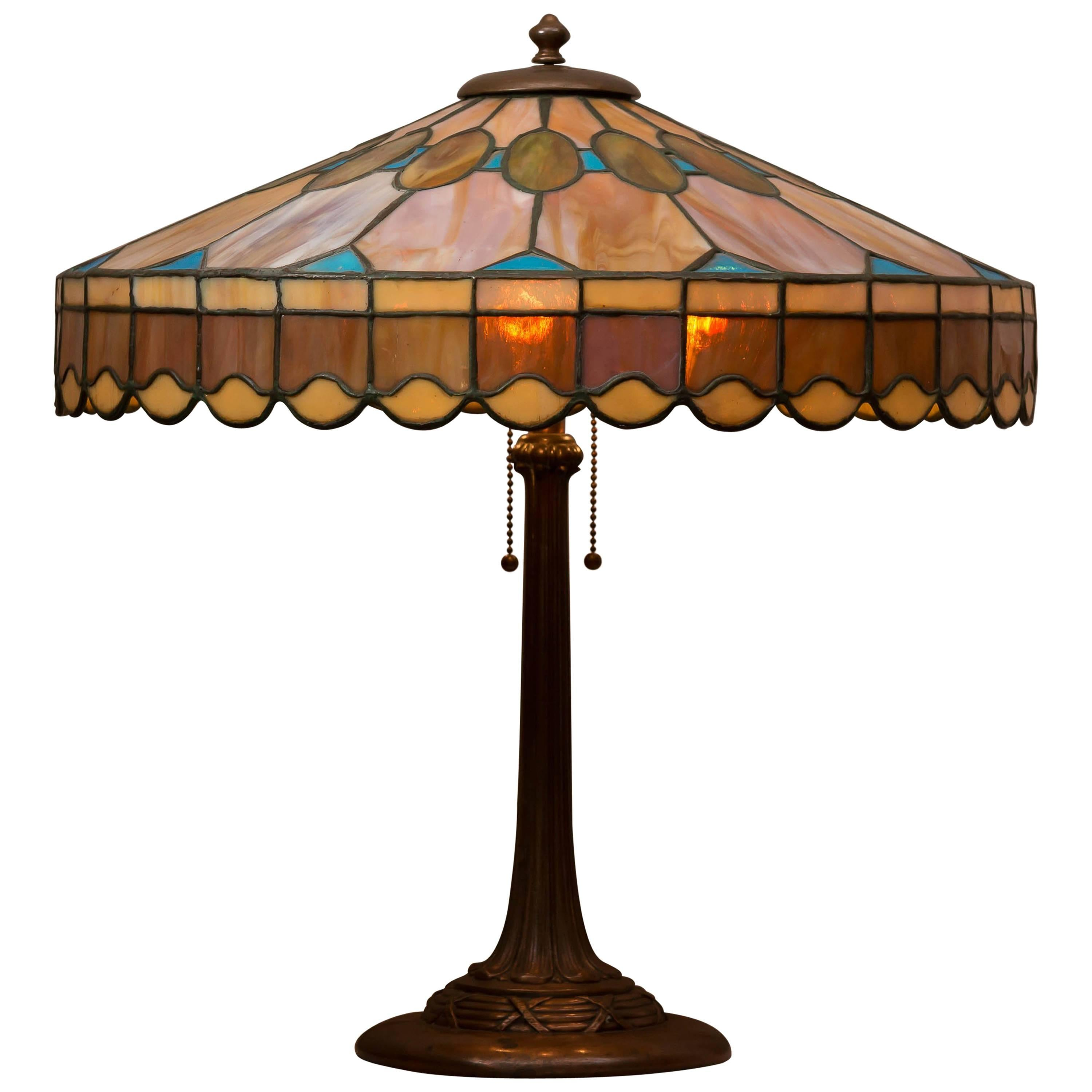Antique And Vintage Table Lamps   24,684 For Sale At 1stdibs