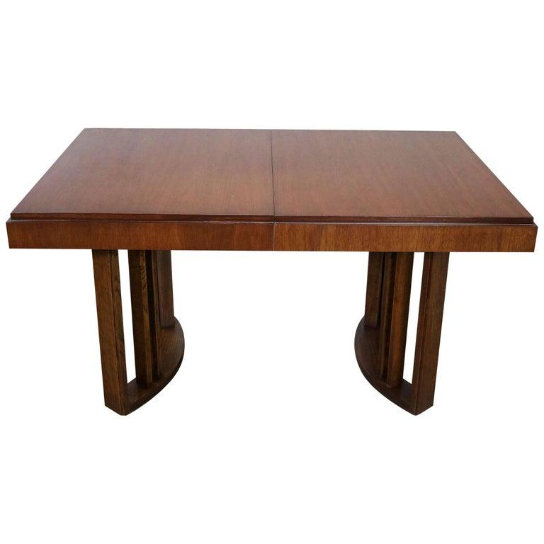 Massive Early L&JG Stickley Onondaga Morris Chair c1902 ...  |Morris California Furniture